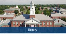 southern-baptist-theological-seminary