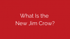 what-is-the-new-jim-crow