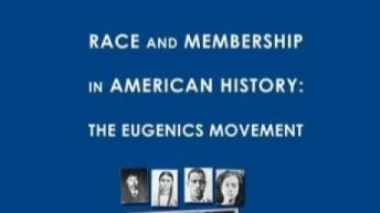 race-and-membership